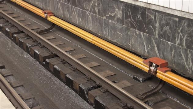 В минском метро увеличилось время стоянки последних поездов на пересадочной станции