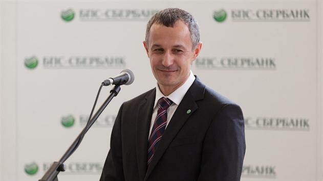 Матюшевский призывает взвешенно подходить к вопросу отмены роуминга в СГ