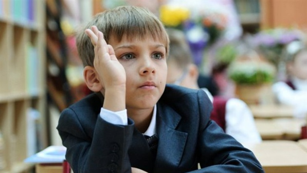 В Минске проведут консультации с экспертами по внедрению финской системы образования