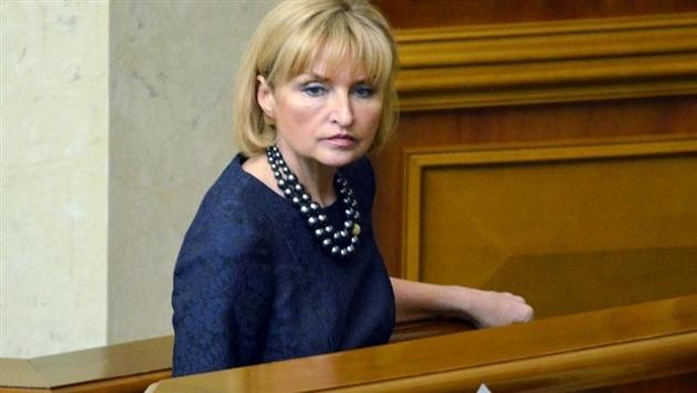 Украина договаривается о новом обмене с ОРДЛО