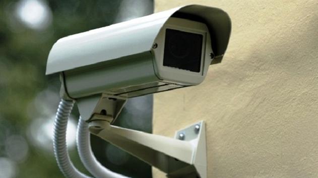 Восстановлен диск с записями с камер банка, на который напал грабитель в Могилеве