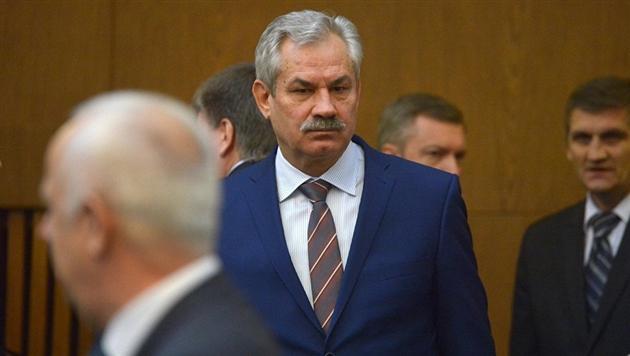 Министр энергетики рассказал, когда белорусы будут платить за ЖКУ по полной