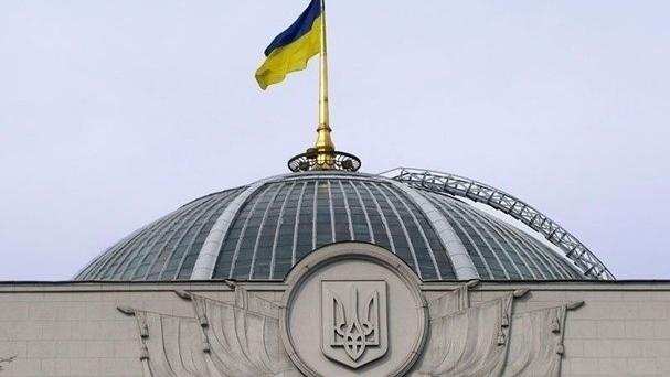 Нардепы одобрили финансирование крымских телеканалов