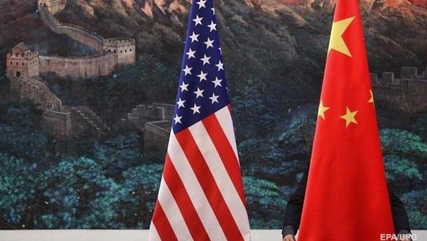 США и Китай договорись о «горячей линии» по КНДР