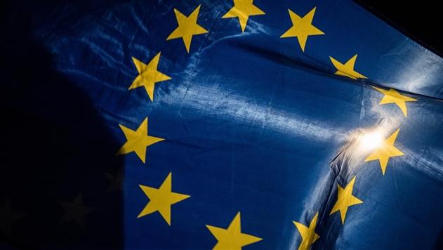 ЕС впервые заложил в бюджет средства на борьбу с пропагандой