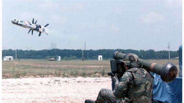 СМИ: Трамп намерен одобрить продажу ракет Киеву