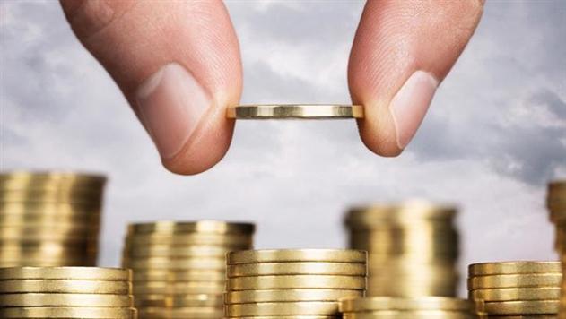 Что изменится с 1 января: базовая величина, тарифы на ЖКУ, прохождение техосмотра