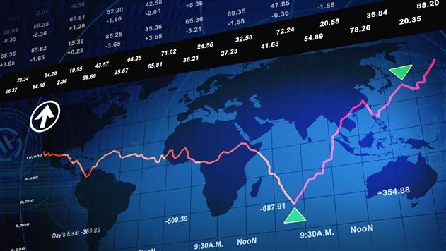 Для чего нужен оптимальный трейдинг на рынке Форекс?