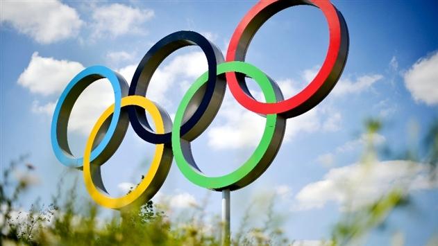 МОК отстранил Россию от Олимпиады в Пхенчхане