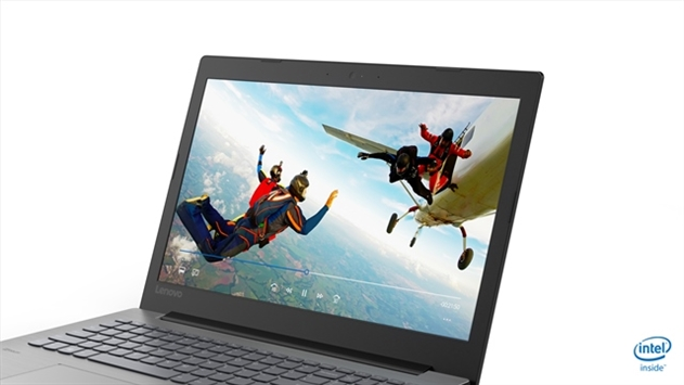 Lenovo объявляет старт продаж ноутбуков ideapad 330 в Беларуси